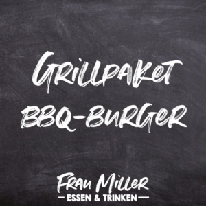 grillpaket_bbq-burger