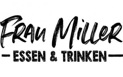 FrauMiller_Logo_HP