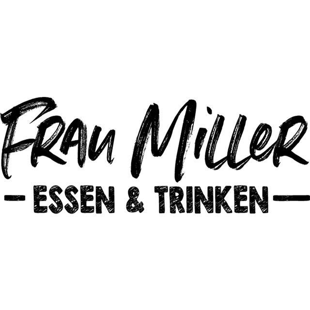 FrauMiller_logo_HP_3